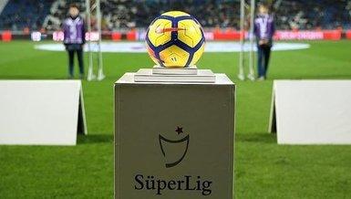 Turkish Super Lig's 2020-21 fixtures unveiled