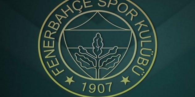Fenerbahçe Beko için Furkan Korkmaz iddiası! Son dakika transfer haberleri