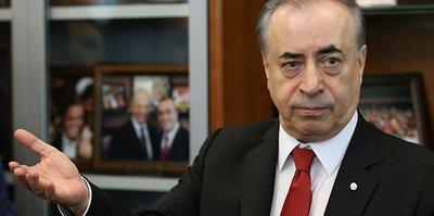 """""""Yeni yasa ile Türk futbolu çağ atlayacak"""""""