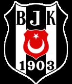 """""""Büyük Beşiktaş Yürüyüşü"""" oluşumu tanıtıldı"""