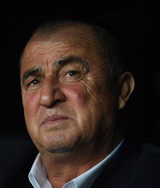 Galatasaray'da Fatih Terim soruna el attı! Bartali'ye rağmen...