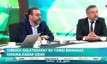 """""""Max Kruse'nin Fenerbahçe'ye yaptığı hainliktir"""""""