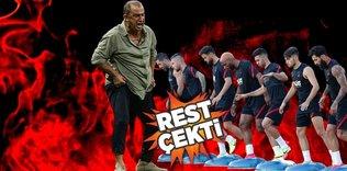 son dakika galatasaray transfer haberleri galatasarayda buyuk kriz fatih terim takimda istemiyor 1597659284556 - Mustafa Cengiz'den flaş sözler! Mensah, Mehmet Ekici ve Feghouli...