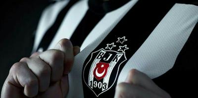 Beşiktaş anlaşmayı KAP'a bildirdi