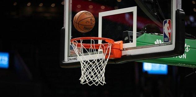New York Knicks efsanesi Patrick Ewing corona virüsüne yakalandı