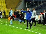 Spor yazarları Fenerbahçe - İstanbulspor maçını değerlendirdi