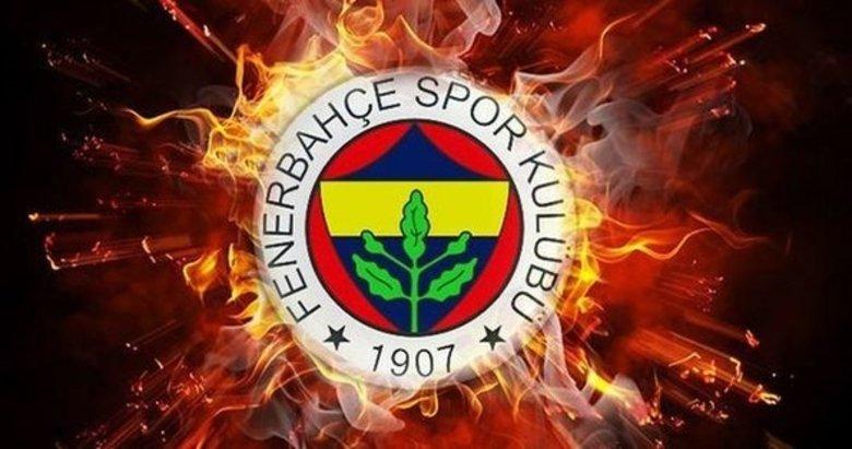 Fenerbahçe duvar örüyor! Savunmaya çifte takviye
