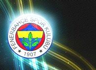 Sportif direktörle görüşüldü! İşte Fenerbahçe'nin teklifi