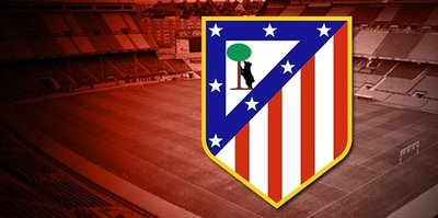 CAS'tan Atletico Madrid'e kötü haber
