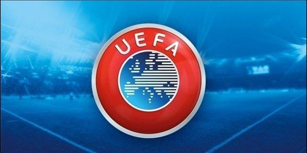 UEFA'dan Galatasaray ve Başakşehir açıklaması!