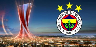 UEFA kadrosu tamam
