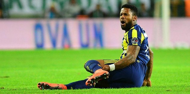 Fenerbahçe Lens defterini kapattı