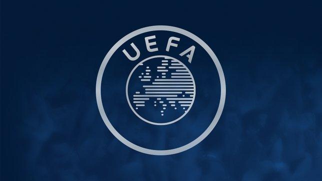 UEFA onaylarsa futbolun kuralları değişiyor