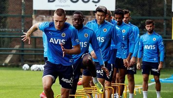 Fenerbahçe Giresunspor'a kaybetmiyor