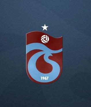 Trabzonspor: Forma kol sponsorluğu için 3 yıllık anlaşma sağlandı