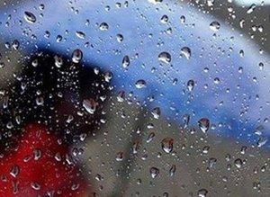 İstanbul'da hafta sonu hava durumu! Meteoroloji vatandaşları uyardı…