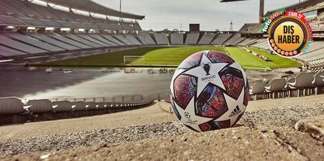 İstanbul'daki Şampiyonlar Ligi finaliyle ilgili şok iddia! - UEFA Şampiyonlar Ligi -
