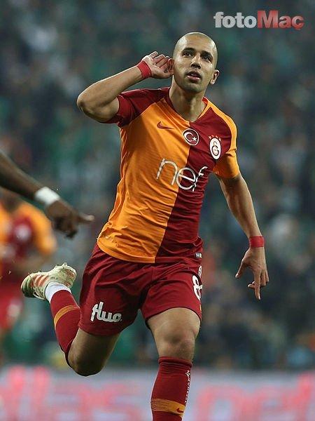Galatasaray'da Fatih Terim gözdağını verdi! Şampiyon olmak istiyorsak...