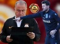 İspanyollar yazdı! Trabzonspor ve Galatasaray o ismi istiyor
