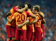 UEFA'dan Galatasaray'a inceleme!