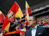 Galatasaray'dan transfer operasyonu