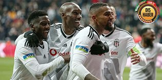besiktasa kevin prince boateng mujdesi resmen 1592573011275 - Beşiktaş'a Aboubakar müjdesi!