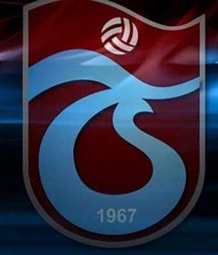 Trabzonspor'da müthiş yükseliş! Tam 146 milyon TL...