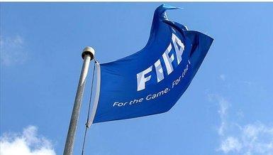 Futbola yeni kural geliyor! Denemeler başlıyor