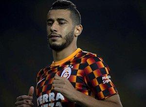 Galatasaray'dan 6 milyonluk teklif! Belhanda'nın yerine...
