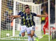 Jose Mourinho Ferdi Kadıoğlu'nu istiyor!