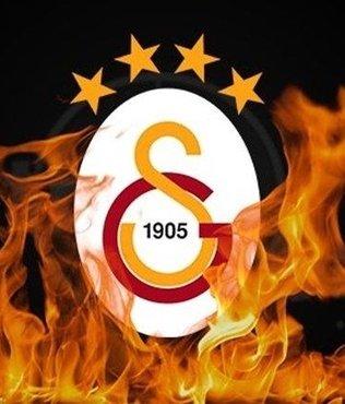 Transfer tamam! Yıldız oyuncu Galatasaray'ı takibe aldı