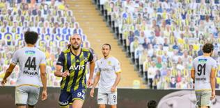 fenerbahcede vedat muriqi adim adim rekora kosuyor 1593335618076 - Görüşme gerçekleşti! Süper Lig'in yıldızı Fenerbahçe'ye