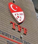 TFF'den finansal fair play açıklaması!