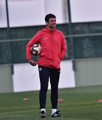 Manisa FK pes etmeyecek