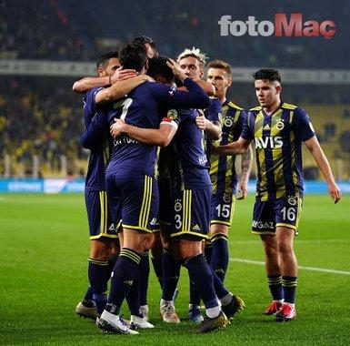 Giampaolo Fenerbahçe'ye 'evet' dedi! Teklif...