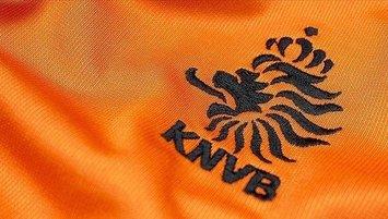 UEFA'dan Hollanda'ya 'Avrupa kupaları' mektubu!