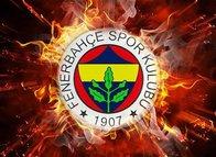 Transfer resmen açıklandı! ''Oyuncum Fenerbahçe'de oynamak istiyor''