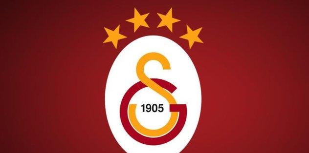 Galatasaraylı minik sporculardan örnek davranış