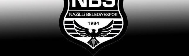 Nazilli'ye yasak şoku