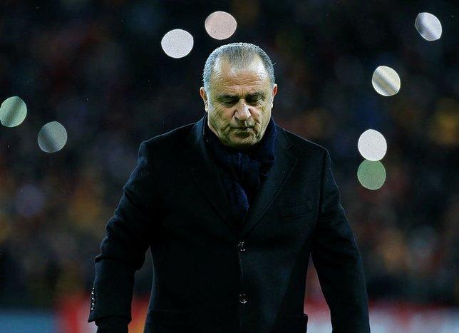 Galatasaraya kötü haber!