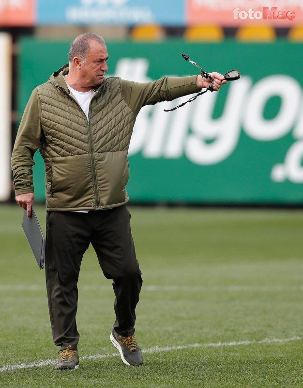 Galatasaraylı Fernando Muslera'dan flaş açıklamalar!