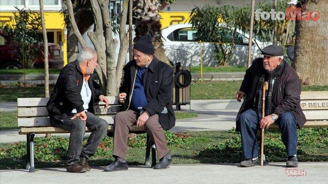 20 yaş altına sokağa çıkma yasağı ne zaman kalkacak? 65 yaş üstü sokağa çıkma yasağı ne zaman bitecek?