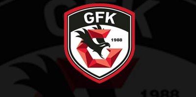 Gaziantep FK: Sumudica'nın gidişini şaşkınlıkla öğrendik!