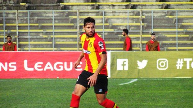 Galatasaray'ın eski gözdesi Youcef Belaili Fransa'da oynamak istediğini açıkladı #