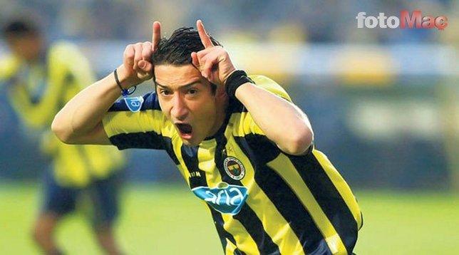 Serhat Akın'dan taraftarları kızdıran sözler: Fenerbahçe'yi ayran yaparlar