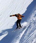 Yıldız Dağı snowbaoard yarışlarına ev sahipliği yapacak