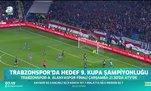 Trabzonspor'da hedef 9. kupa şampiyonluğu