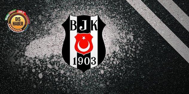 """Edwin Gyasi konuştu! """"Beşiktaş büyük bir kulüp ama..."""" - Futbol -"""