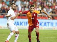 Zanetti, Ozan Kabak'ı istedi