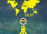 Fenerbahçe'nin19.07 bombası basına sızdı! İşi sponsor bitiriyor... Son dakika transfer haberleri
